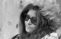 Janis-Joplin-A-Woman-Left-Lonely