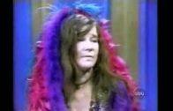 Janis-Joplin-part-1