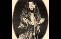 #42 The Ghost of Janis Joplin!