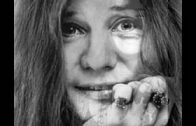 Janis-Joplin-Piece-Of-My-Heart-HQ