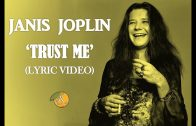 Janis-Joplin-Trust-Me-Lyric-Video