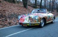 Driving-Janis-Joplins-psychedelic-Porsche