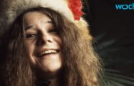 How Much Is Janis Joplin's Childhood Home Worth?