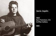 Janis-Joplin-Live-at-Coffee-Gallery-San-Francisco-CA-1963-SBD