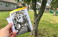 TDW-1656-Childhood-Home-of-Janis-Joplin