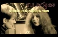 JANIS-JOPLIN-Interview-Sweden-1969