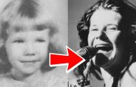 Janis-Joplin-from-1-to-27-years-old