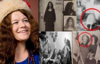 Unknown Surprising Facts About Janis Joplin || Pastimers