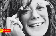 the truth about American singer Janis Joplin