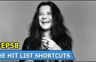 Check Out Unknown Facts About Janis Joplin Only On Biographies Around The World. Ep 58