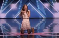 13-year-old-singing-Courtney-hadwin-o-janis-joplin-in-americas-got-talent-2018