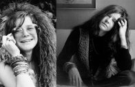 Janis Joplin Was Hailed As The Queen Of Rock, But Her Life Offstage Was Filled With Pain And Tr-gedy