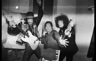INTERVIEW-Eric-Burdon-on-Jimi-Hendrix-Janis-Joplin-Beatles-breakup-UFOs..