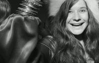 Rare-Janis-Joplin-1970-Interview-with-Bonnie-Bramlett-song-cover