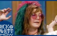 #42 The Ghost of Janis Joplin!