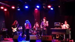Move-Over-Janis-Joplin-THE-JANIS-JOPLIN-STORY