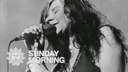 The-life-and-music-of-Janis-Joplin