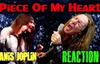 Vocal-Coach-Reacts-to-Janis-Joplin-Piece-Of-My-Heart-Live-Ken-Tamplin