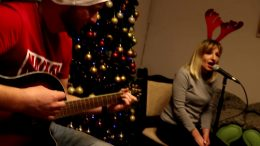 Me-And-Bobby-McGee-Charlie-Brown-Janis-Joplin-Cover